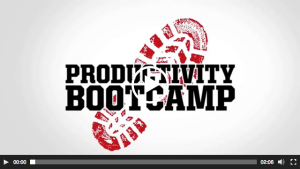 productivity-bootcampmed