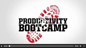 productivity-bootcampmed
