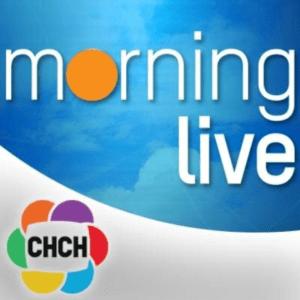 Morning Live
