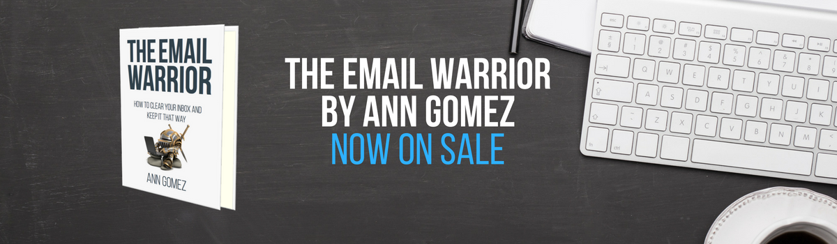Email-Warrior-Homepage-Banner-3