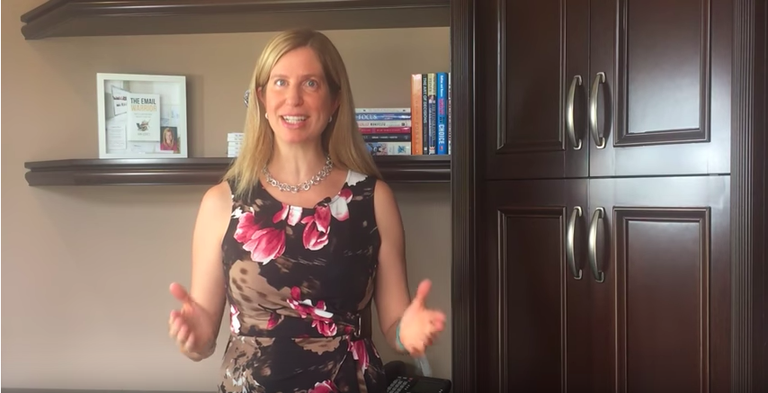 Plan to transform your day! 5Cs of a Master Plan
