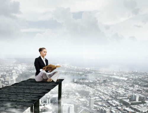 6 ways great leaders make time for reading