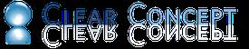 Clear Concept Inc. Logo
